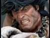 conan_the_barbarian_statue_sideshow_collectiblestoyreview-com_-br-2