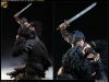 conan_the_barbarian_statue_sideshow_collectiblestoyreview-com_-br-20