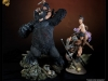 conan_the_barbarian_statue_sideshow_collectiblestoyreview-com_-br-21