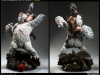 conan_the_barbarian_statue_sideshow_collectiblestoyreview-com_-br-4
