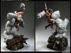 conan_the_barbarian_statue_sideshow_collectiblestoyreview-com_-br-6