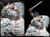 conan_the_barbarian_statue_sideshow_collectiblestoyreview-com_-br-8