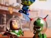 cosbaby-toystory-1