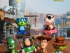 cosbaby-toystory-11