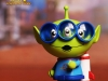 cosbaby-toystory-12