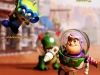 cosbaby-toystory-16