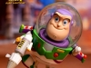 cosbaby-toystory-17