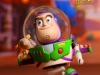cosbaby-toystory-18
