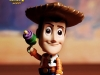 cosbaby-toystory-3