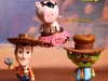 cosbaby-toystory-4