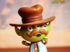 cosbaby-toystory-5