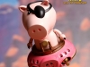cosbaby-toystory-6