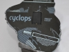 cyclops_ciclope_premium_format_x-men_sideshow_collectibles_toyreview-com_-br-111