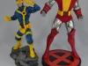 cyclops_ciclope_premium_format_x-men_sideshow_collectibles_toyreview-com_-br-117