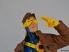 cyclops_ciclope_premium_format_x-men_sideshow_collectibles_toyreview-com_-br-13
