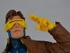 cyclops_ciclope_premium_format_x-men_sideshow_collectibles_toyreview-com_-br-19