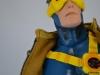 cyclops_ciclope_premium_format_x-men_sideshow_collectibles_toyreview-com_-br-24