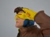 cyclops_ciclope_premium_format_x-men_sideshow_collectibles_toyreview-com_-br-28