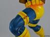 cyclops_ciclope_premium_format_x-men_sideshow_collectibles_toyreview-com_-br-31