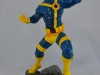 cyclops_ciclope_premium_format_x-men_sideshow_collectibles_toyreview-com_-br-58