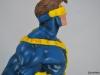 cyclops_ciclope_premium_format_x-men_sideshow_collectibles_toyreview-com_-br-63