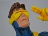 cyclops_ciclope_premium_format_x-men_sideshow_collectibles_toyreview-com_-br-67