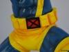 cyclops_ciclope_premium_format_x-men_sideshow_collectibles_toyreview-com_-br-71
