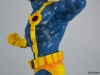 cyclops_ciclope_premium_format_x-men_sideshow_collectibles_toyreview-com_-br-76