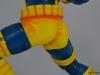 cyclops_ciclope_premium_format_x-men_sideshow_collectibles_toyreview-com_-br-81