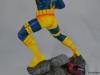 cyclops_ciclope_premium_format_x-men_sideshow_collectibles_toyreview-com_-br-82