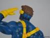 cyclops_ciclope_premium_format_x-men_sideshow_collectibles_toyreview-com_-br-83