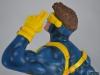cyclops_ciclope_premium_format_x-men_sideshow_collectibles_toyreview-com_-br-87