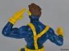 cyclops_ciclope_premium_format_x-men_sideshow_collectibles_toyreview-com_-br-89