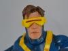 cyclops_ciclope_premium_format_x-men_sideshow_collectibles_toyreview-com_-br-90