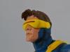 cyclops_ciclope_premium_format_x-men_sideshow_collectibles_toyreview-com_-br-92