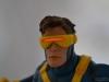 cyclops_ciclope_premium_format_x-men_sideshow_collectibles_toyreview-com_-br-94