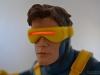 cyclops_ciclope_premium_format_x-men_sideshow_collectibles_toyreview-com_-br-95