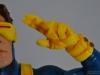 cyclops_ciclope_premium_format_x-men_sideshow_collectibles_toyreview-com_-br-96