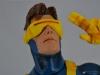 cyclops_ciclope_premium_format_x-men_sideshow_collectibles_toyreview-com_-br-97