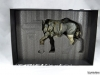 dark_cowboy_in_service_of_him_dead_equine_3a_toys_toyreview-com-16