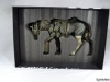 dark_cowboy_in_service_of_him_dead_equine_3a_toys_toyreview-com-17