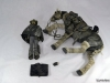 dark_cowboy_in_service_of_him_dead_equine_3a_toys_toyreview-com-18