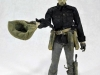 dark_cowboy_in_service_of_him_dead_equine_3a_toys_toyreview-com-23