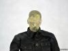 dark_cowboy_in_service_of_him_dead_equine_3a_toys_toyreview-com-24