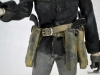 dark_cowboy_in_service_of_him_dead_equine_3a_toys_toyreview-com-26