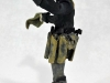 dark_cowboy_in_service_of_him_dead_equine_3a_toys_toyreview-com-29