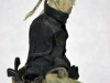 dark_cowboy_in_service_of_him_dead_equine_3a_toys_toyreview-com-39