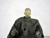 dark_cowboy_in_service_of_him_dead_equine_3a_toys_toyreview-com-43