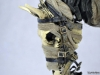 dark_cowboy_in_service_of_him_dead_equine_3a_toys_toyreview-com-49