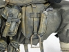 dark_cowboy_in_service_of_him_dead_equine_3a_toys_toyreview-com-51